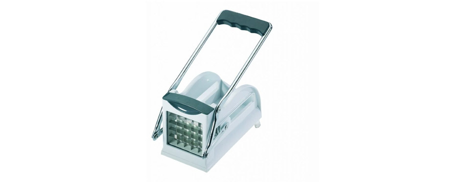 Westmark Multipurpose French Fry Cutter