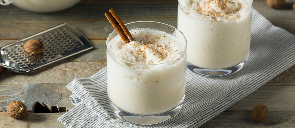 how to make delicious mexican horchata