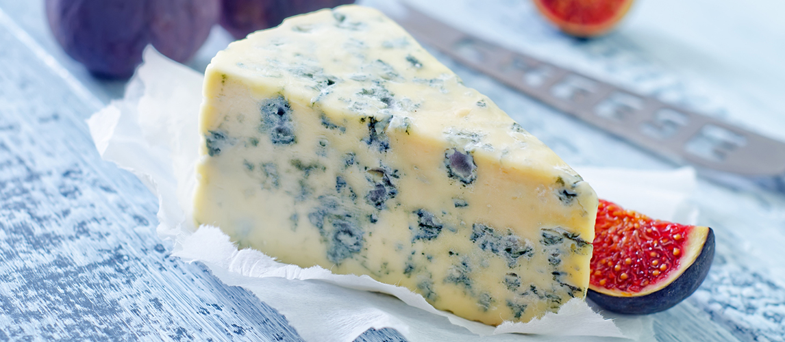 Does Blue Cheese Go Bad