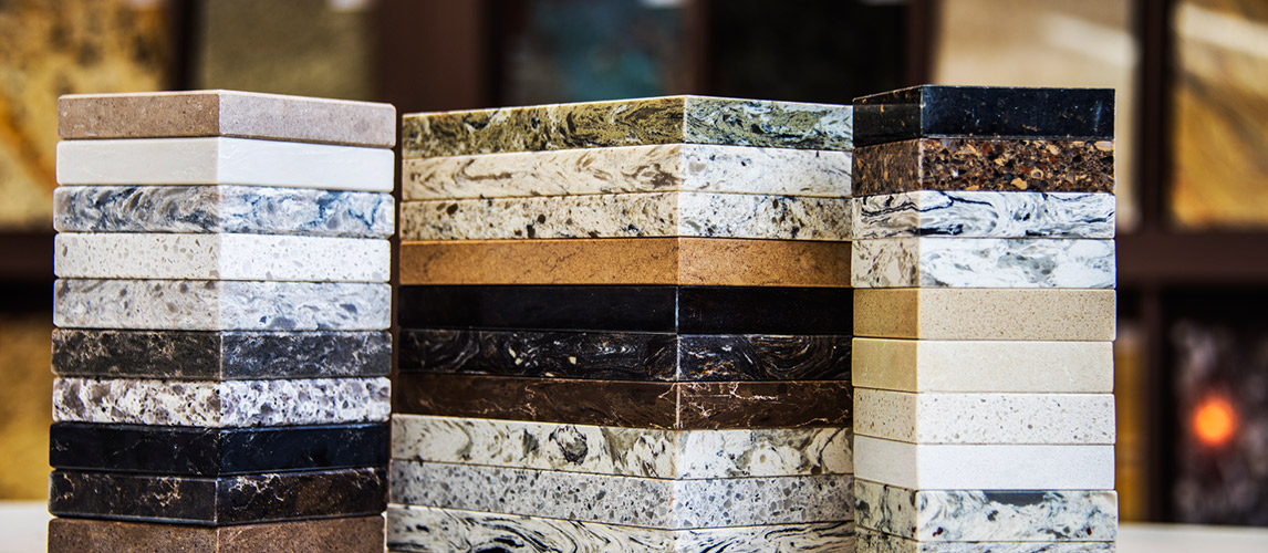 Granite vs Marble Countertops: What's The Difference?