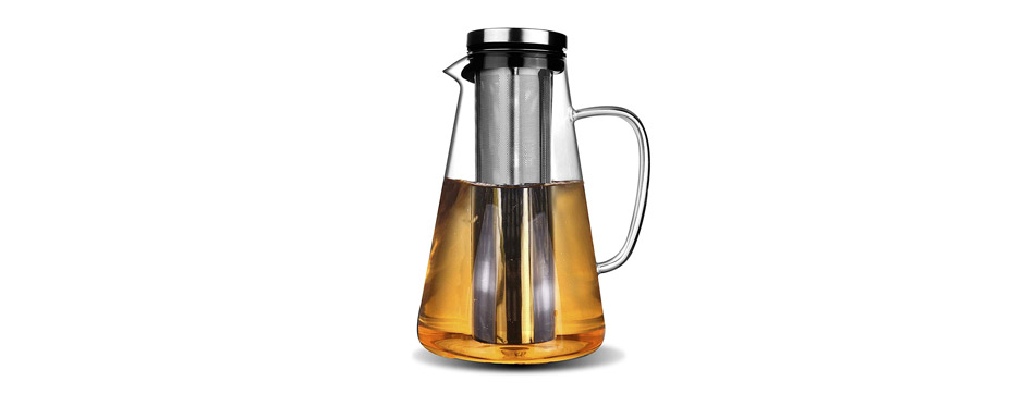 Phyismor Tea Maker