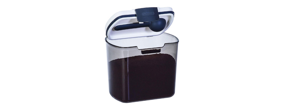 Progressive's Large Coffee Prokeeper Storage Container