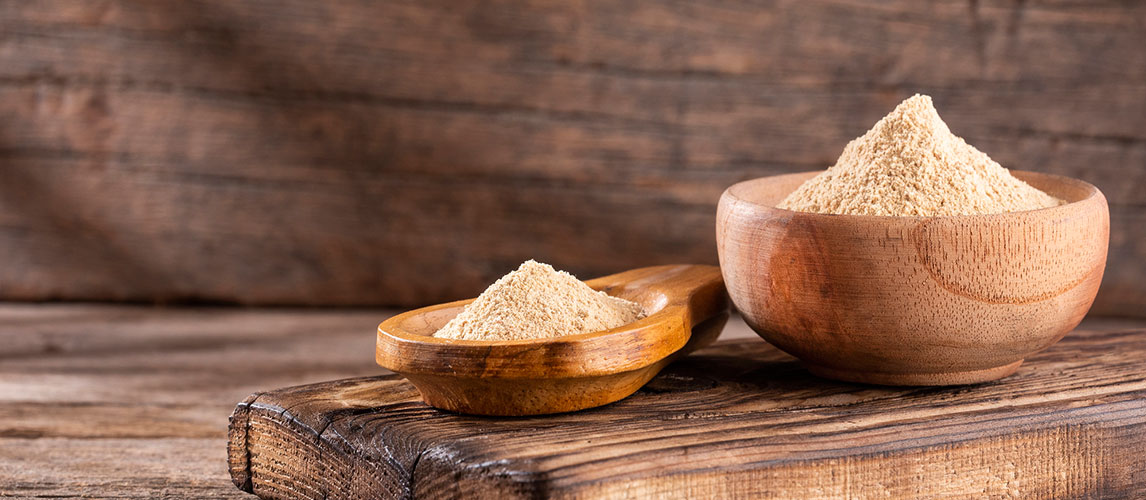 What is Maca: Benefits, Nutrition and Uses