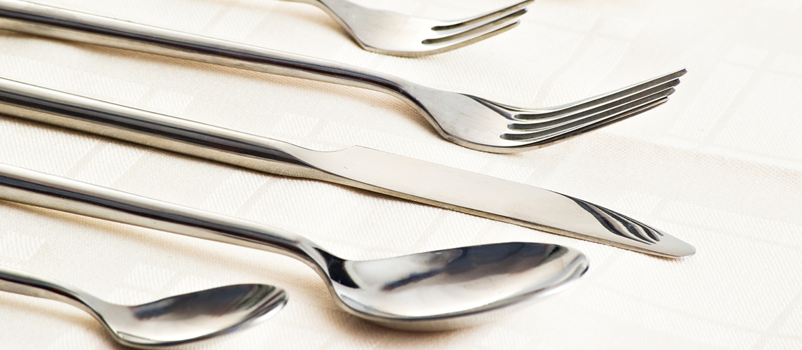 flatware vs silverware which is better