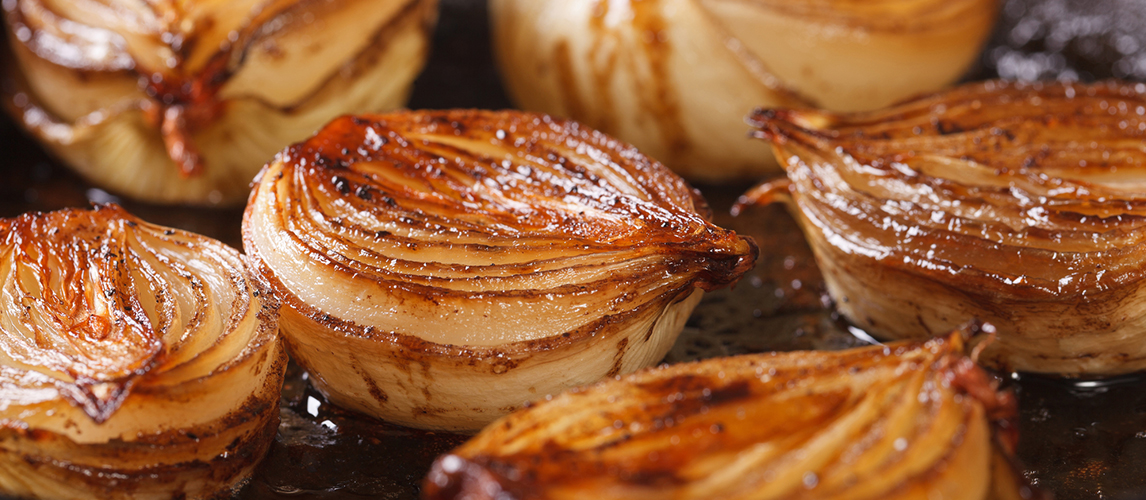 how to caramelize onions step by step guide