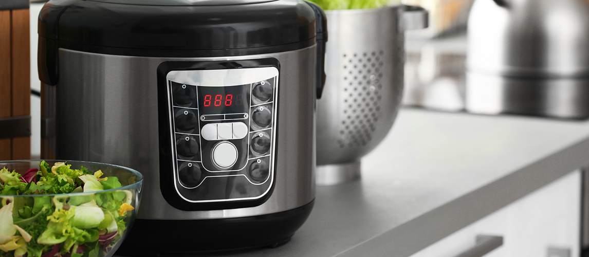how to clean an instant pot tips and tricks