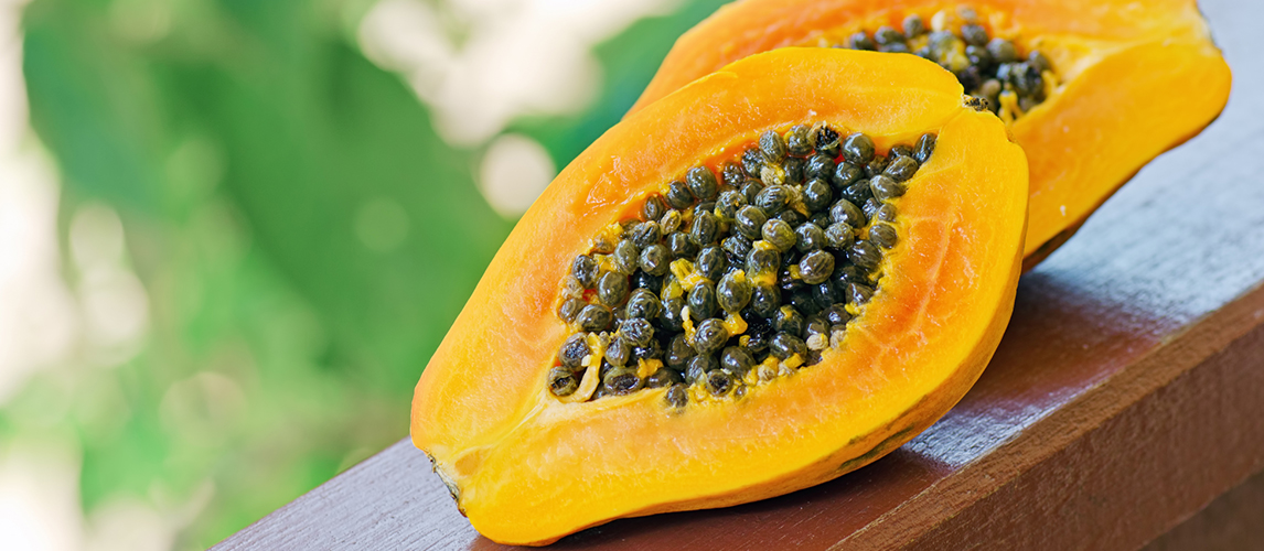 how to eat papaya nutrition and uses