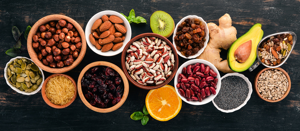 what are superfoods everything you need to know