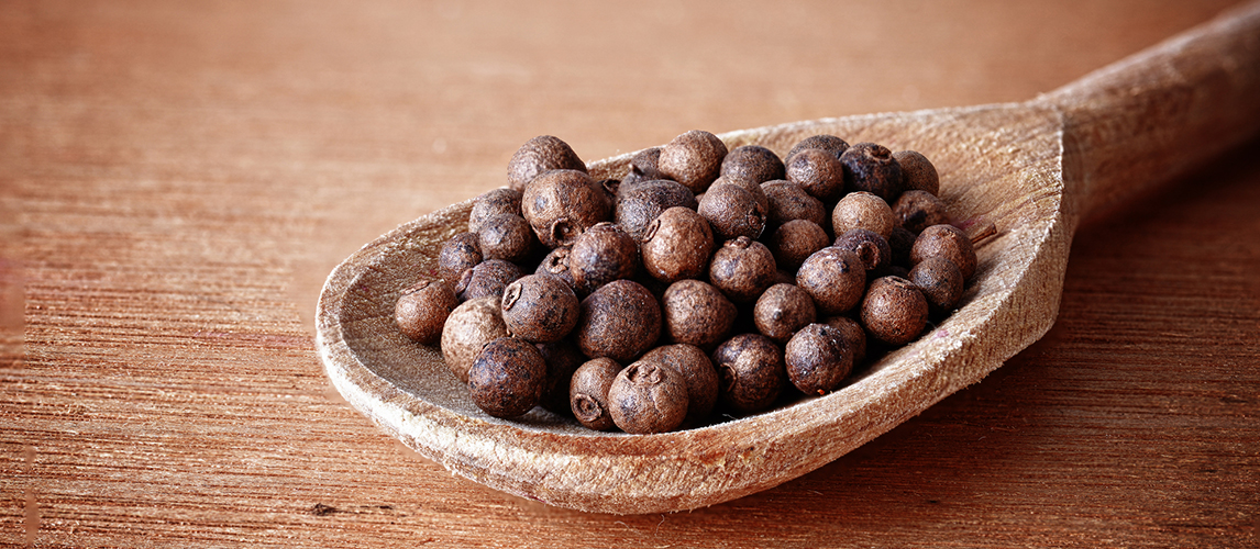 what is allspice and how to use it