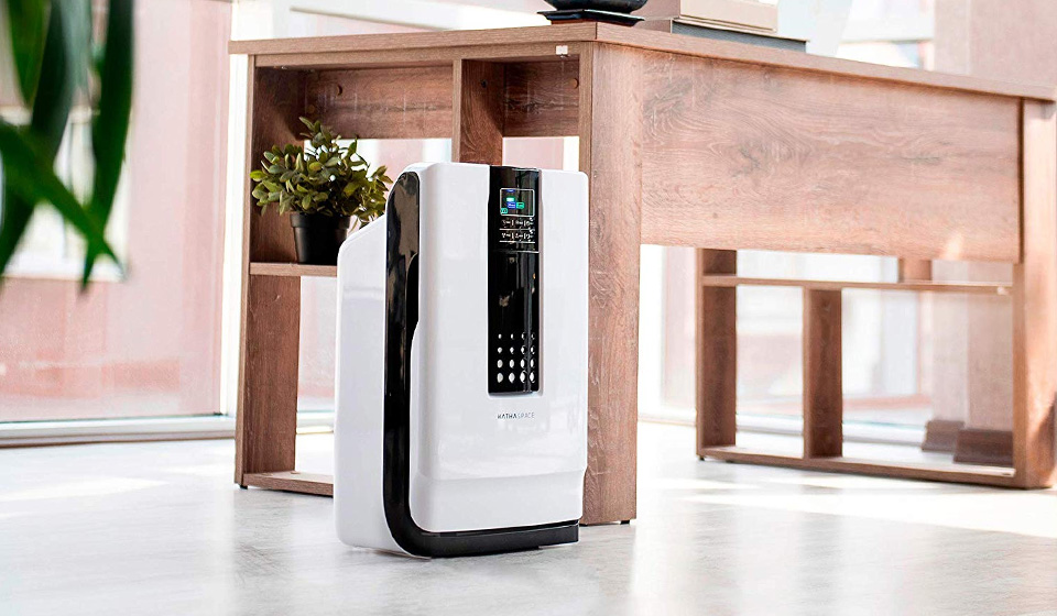 Best Air Purifiers for Your Home