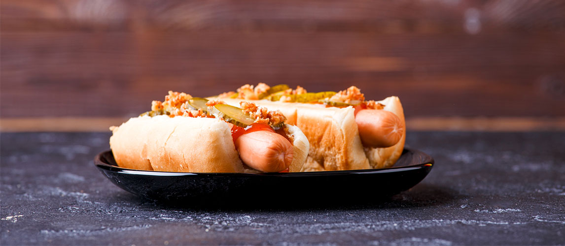 Best Way to Cook a Hot Dog: Tips and Tricks