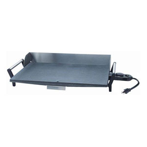 Broil King Portable Nonstick Griddle
