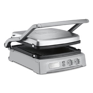 Cuisinart Electric Griddler