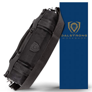 Dalstrong Nomad Knife Roll