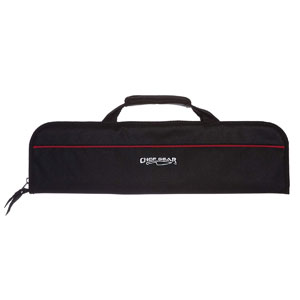 Ergo Chef Padded Chef's Knife Roll Bag