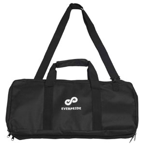 Everpride Knife Bag for Chefs