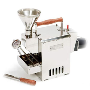 KALDI Home Coffee Roaster