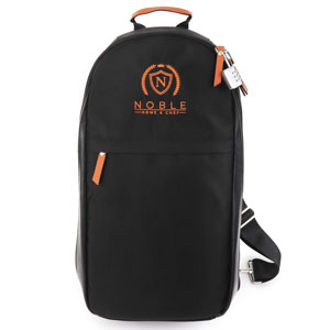Noble Home & Chef Knife Bag