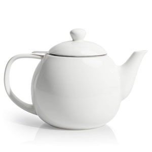 Sweese Porcelain Teapot