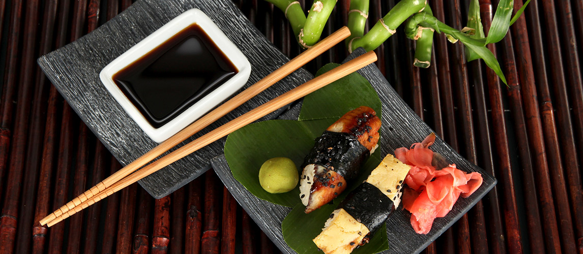 What is Tamari and How to Use It: Tamari Vs. Soy Sauce