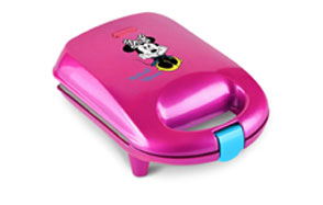 Disney DMG-7 Minnie Mouse Cupcake Maker