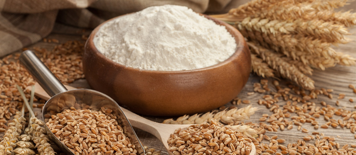 Does Flour Expire, and What Happens if I Use it After it Does?