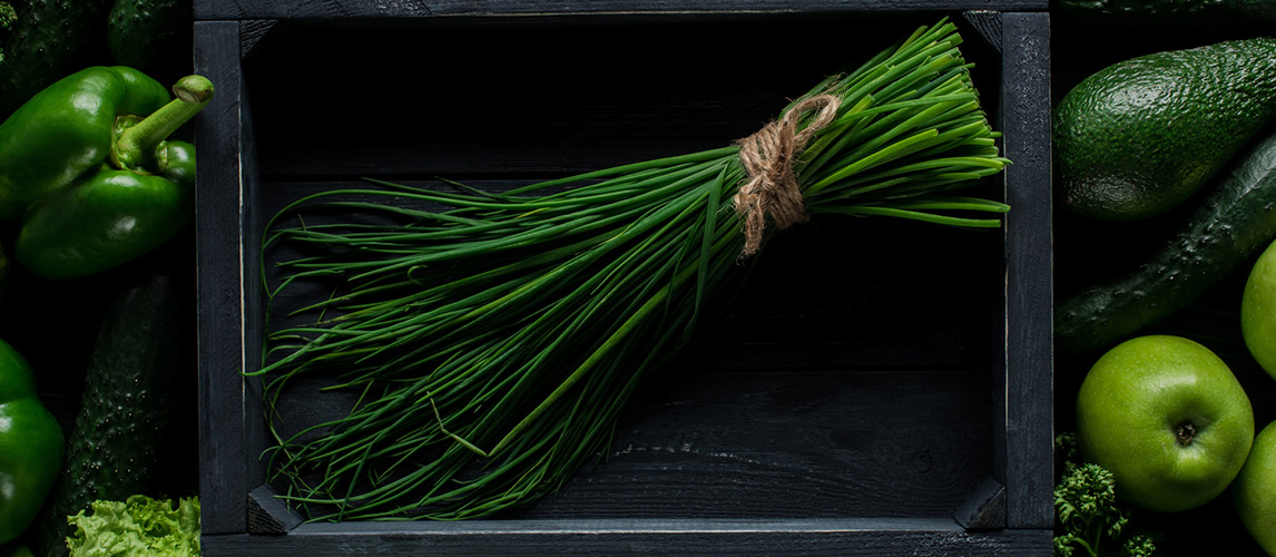 Everything You Need to Know About Chives