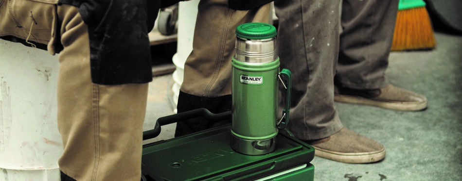 Thermos Food