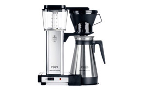 Technivorm 79112 KBT Coffee Brewe