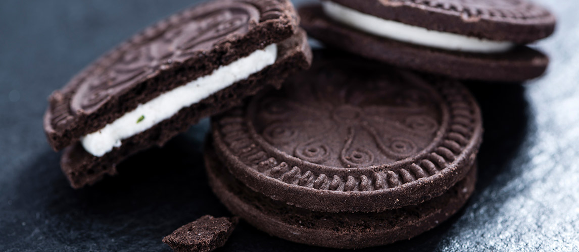 Are Oreos Vegan? Can Vegans Eat Oreo Cookies?