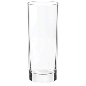 Paksh Novelty Italian Highball Glasses