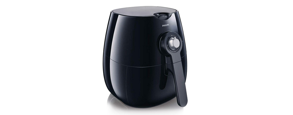 Philips HD922020 Air Fryer