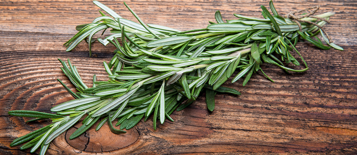 Top 5 Rosemary Substitutes that You Can Use