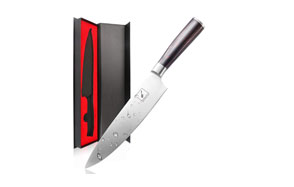 imarku Chef Knife
