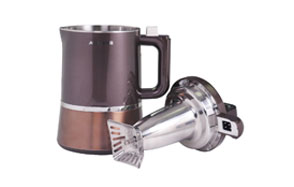 Joyoung Soy Milk Maker With Delay Timer