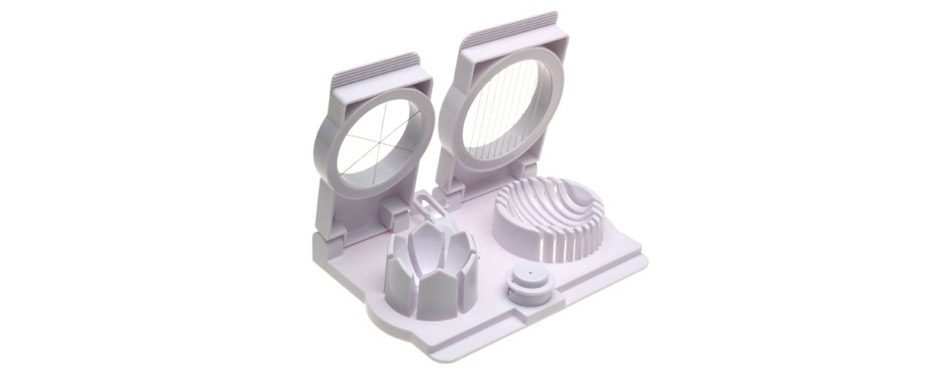 Norpro Egg Slicer