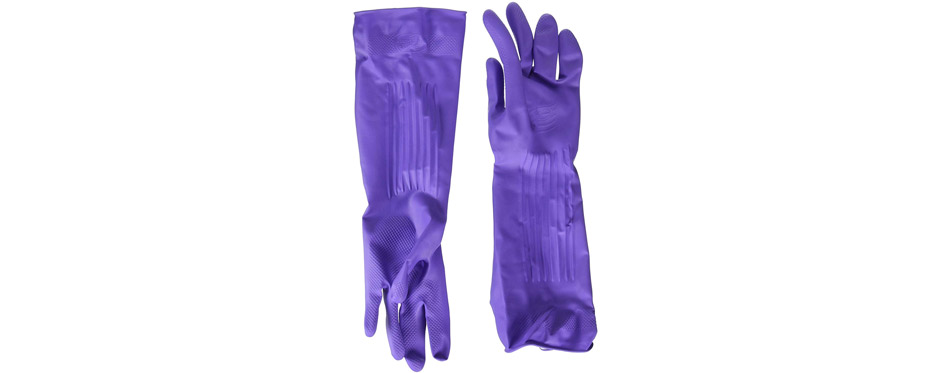 Playtex Cleaning Gloves
