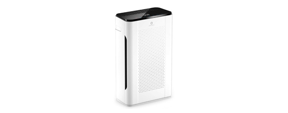 Airthereal Pure Morning Air Purifier