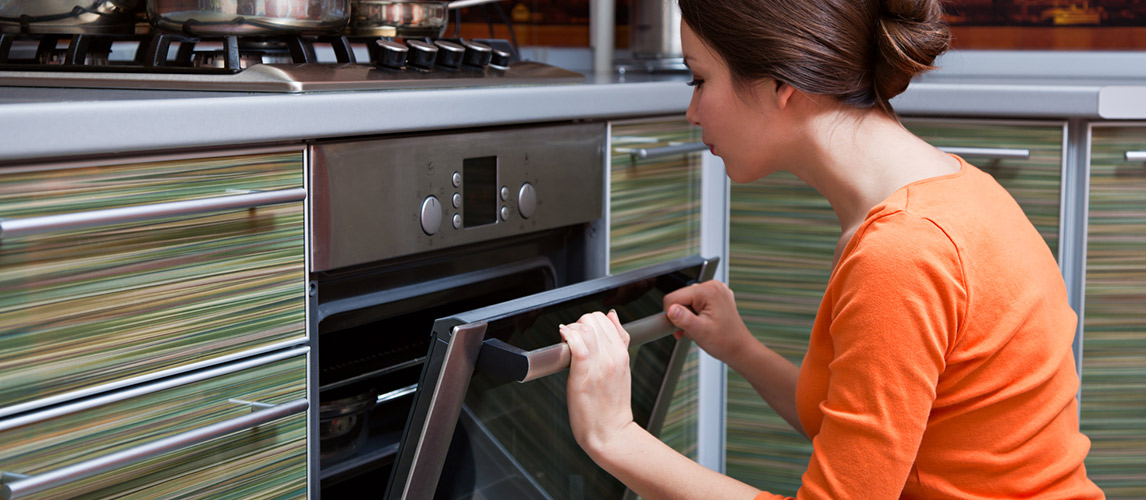 Best Gas Stoves and Ranges