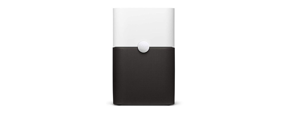 Blue Pure 211+ Air Purifier for Home