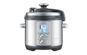 Breville Multi Function Slow Cooker