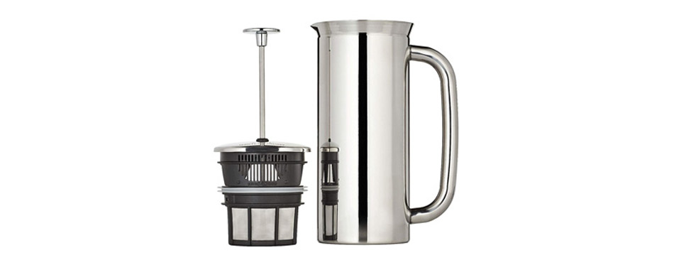 Espro P7 Stainless Steel French Press