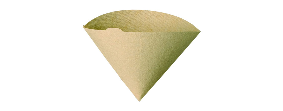 Hario V60 Paper Coffee Filters