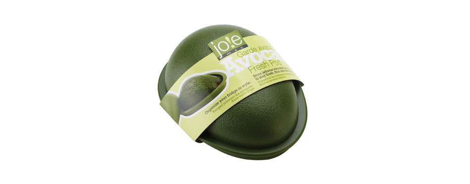 Joie Fresh Pod Avocado Keeper