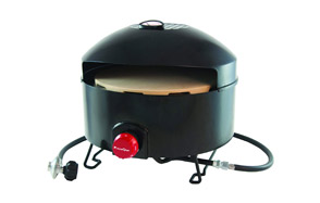 Pizzacraft Portable Outdoor Pizza Oven