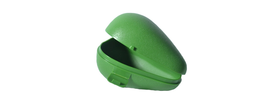 Tupperware Avocado Keeper