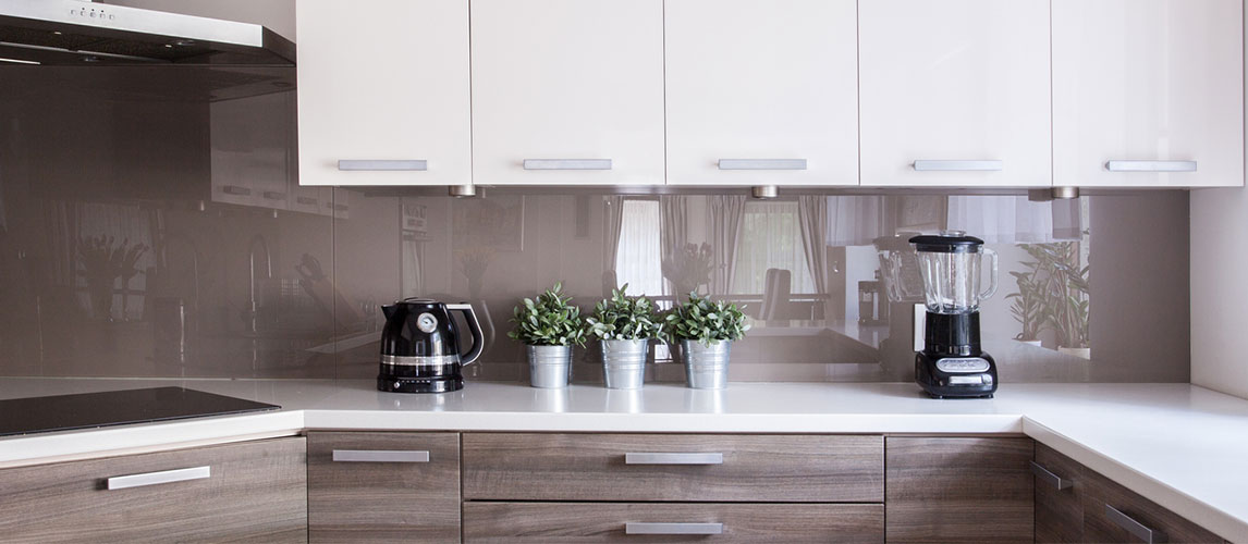 What Is The Effect Of Oven Cleaner On Kitchen Countertops
