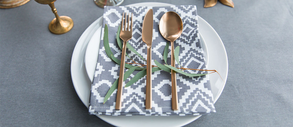 Best Flatware and Silverware Sets