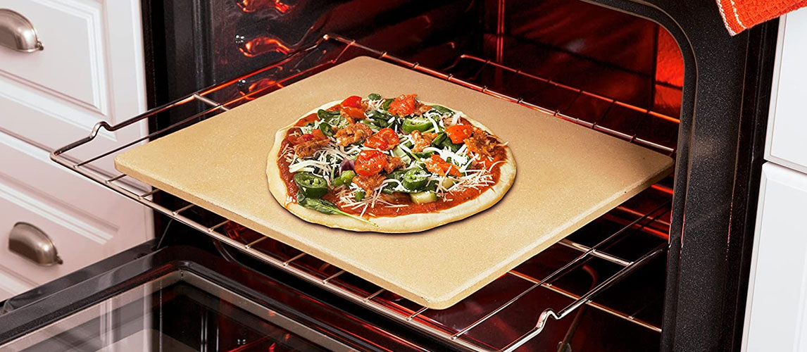 The Best Pizza Ovens (Review) in 2020