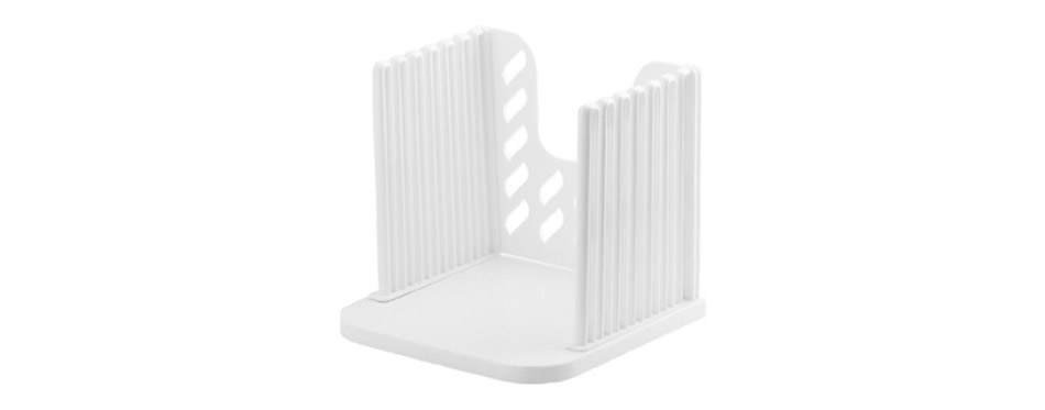 Amyhome Bread Slicer